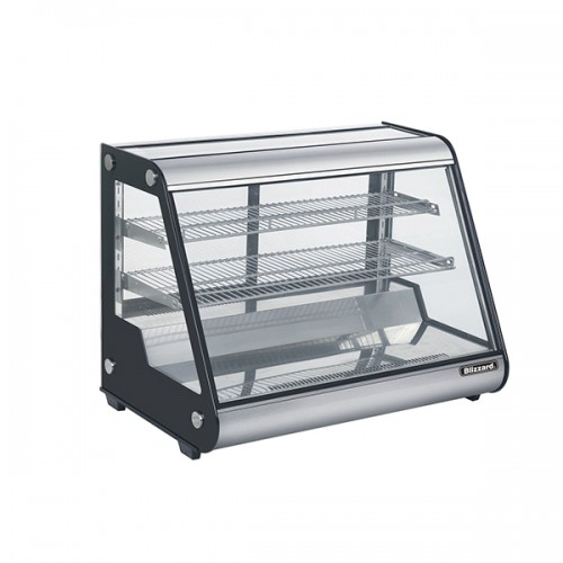 Counter Top Merchandiser 160L