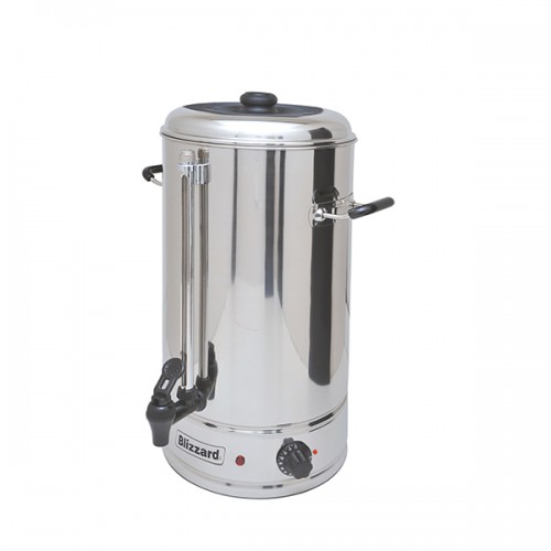 20 Litre Catering Urn