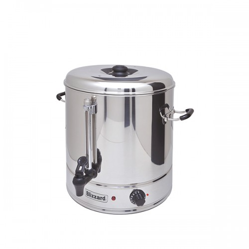 30 Litre Catering Urn
